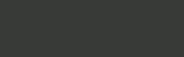 Bruttles - Footer Logo