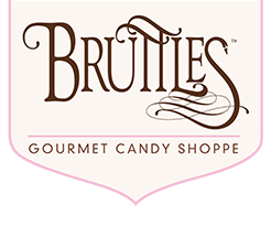 Bruttles - Website Logo